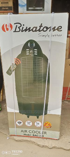 Original Binatone Air Cooler   Home Appliances for sale in Abuja (FCT) State, Wuse