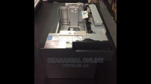 Used Konica Minolta Bizhub C452 C552   Printing Equipment for sale in Lagos State, Ikeja