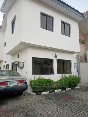 Furnished 4bdrm Duplex in 4Bedroom Semi, Lekki Phase 1 for Rent | Houses & Apartments For Rent for sale in Lekki, Lekki Phase 1
