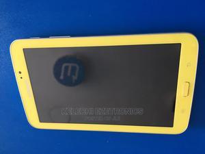 Samsung Galaxy Tab 3 7.0 WiFi 8 GB Yellow | Tablets for sale in Lagos State, Ikeja