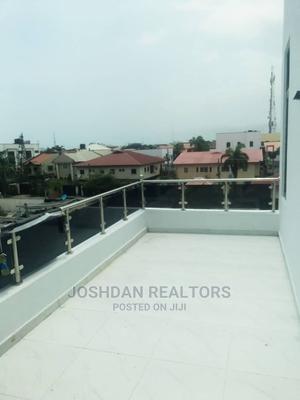 5bdrm Duplex in 5 Bedroom Fully, Lekki Phase 1 for Sale | Houses & Apartments For Sale for sale in Lekki, Lekki Phase 1
