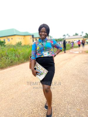 Clerical Administrative CV   Clerical & Administrative CVs for sale in Lagos State, Ikeja