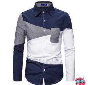 Classic Shirts   Clothing for sale in Anambra State, Onitsha