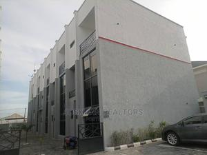 Furnished 3bdrm Duplex in 3 Bedroom Duplex, Lekki Phase 1 for Rent   Houses & Apartments For Rent for sale in Lekki, Lekki Phase 1