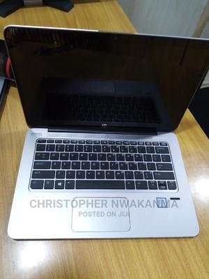 Laptop HP EliteBook 1030 G1 16GB Intel Core M SSD 256GB | Laptops & Computers for sale in Rivers State, Port-Harcourt