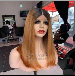 Soft Skinny Human Hair | Hair Beauty for sale in Lagos State, Ikotun/Igando