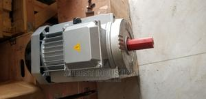 Electric Motor10hp Original   Manufacturing Equipment for sale in Lagos State, Ojo