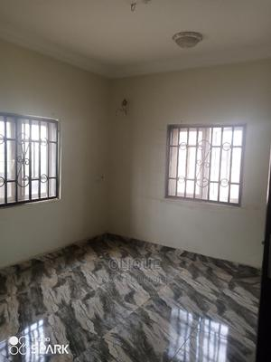 2bdrm Block of Flats in Katampe for Rent   Houses & Apartments For Rent for sale in Katampe, Katampe (Main)