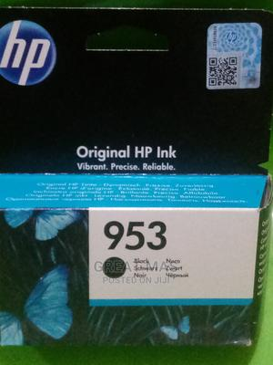 Hp 953 Inkjet Cartridge   Accessories & Supplies for Electronics for sale in Abia State, Aba North