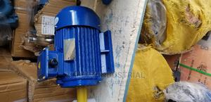 2hp Electric Motor Original   Manufacturing Equipment for sale in Lagos State, Ojo
