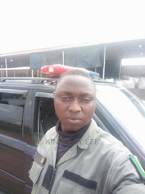 Freelance Driving   Driver CVs for sale in Lagos State, Lekki