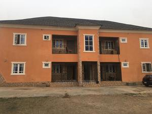 Furnished 8bdrm Block of Flats in New Karu for sale | Houses & Apartments For Sale for sale in Abuja (FCT) State, Karu