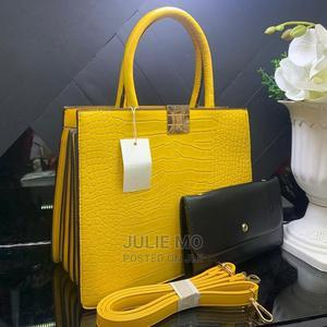 Ladies Handbag | Bags for sale in Lagos State, Ibeju