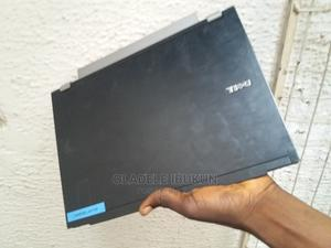 Laptop Dell Latitude E4300 4GB Intel Core 2 Duo HDD 160GB | Laptops & Computers for sale in Lagos State, Surulere