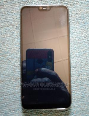 Nokia 6.1 Plus (X6) 64 GB Black | Mobile Phones for sale in Kwara State, Ilorin South