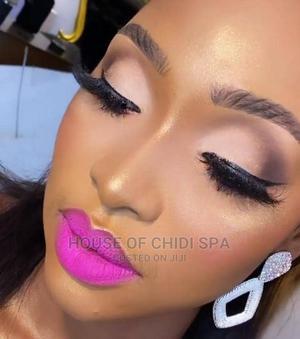 Studio Makeup | Wedding Venues & Services for sale in Lagos State, Lekki