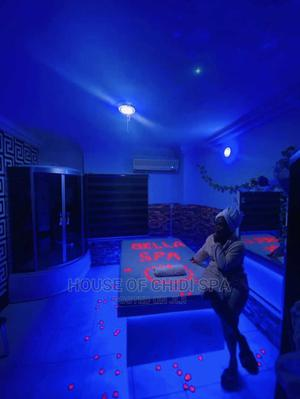 Massage Parlor | Health & Beauty Services for sale in Lagos State, Lekki
