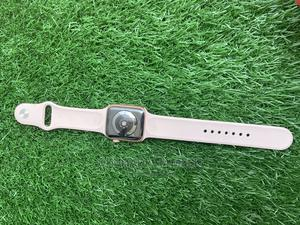 Apple Watch Series 5 44m | Smart Watches & Trackers for sale in Abuja (FCT) State, Gwarinpa