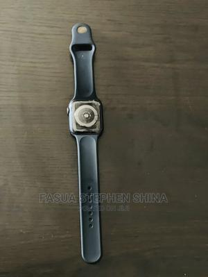 Apple Watch | Smart Watches & Trackers for sale in Ondo State, Akure