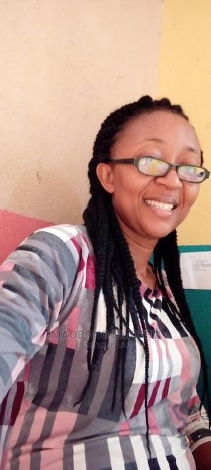 Front Desk/ Sales Officer Is   Office CVs for sale in Lagos State, Ajah