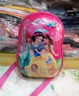 School Bags | Babies & Kids Accessories for sale in Abuja (FCT) State, Gwarinpa