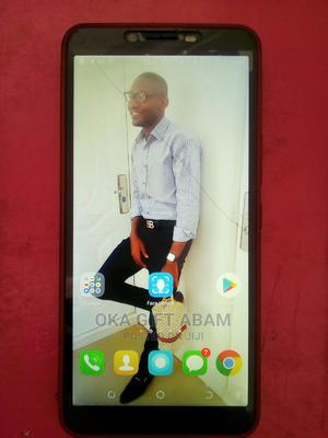 Tecno Camon X Pro 64 GB Red   Mobile Phones for sale in Abuja (FCT) State, Kado