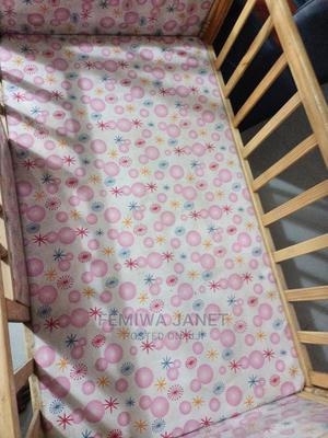 A Baby Crib | Baby & Child Care for sale in Lagos State, Oshodi
