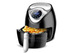 5L Air Fryer   Kitchen Appliances for sale in Lagos State, Ojo