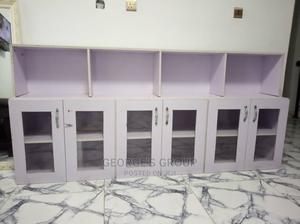 Cloth Shelf For Sale | Furniture for sale in Lagos State, Alimosho