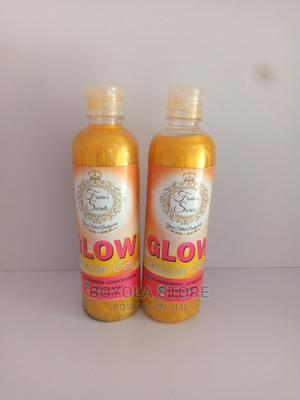 Glow Shower Gel | Bath & Body for sale in Lagos State, Alimosho