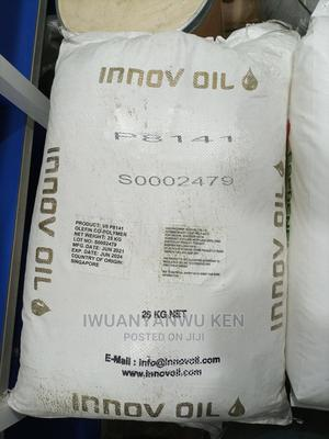 Innov Oil VII | Manufacturing Materials for sale in Lagos State, Ojota