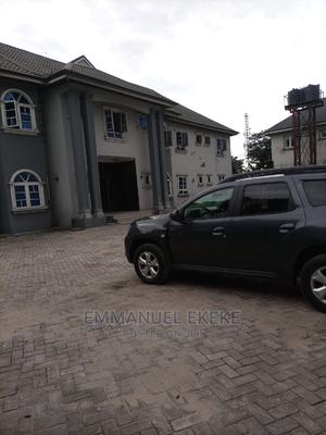 3bdrm Block of Flats in Obio-Akpor for Rent | Houses & Apartments For Rent for sale in Rivers State, Obio-Akpor