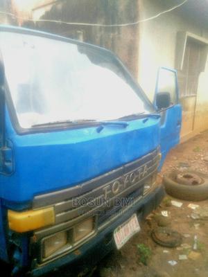 Toyota Dyna 200 | Trucks & Trailers for sale in Kwara State, Ilorin West