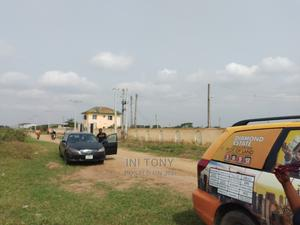 Plots of Lands at Opic Estate, Isheri North   Land & Plots For Sale for sale in Lagos State, Ikeja
