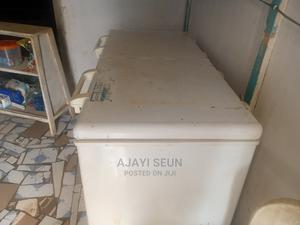 Thermocool Freezer | Kitchen Appliances for sale in Oyo State, Ibadan