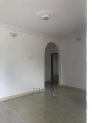 Furnished 2bdrm Apartment in Blenco, Ajah for Rent   Houses & Apartments For Rent for sale in Lagos State, Ajah