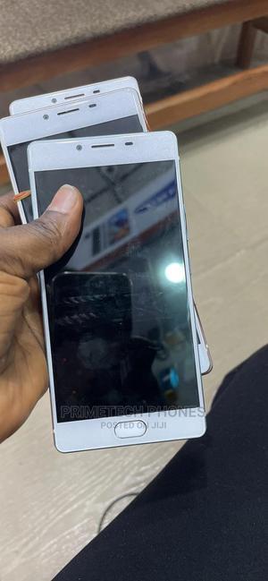 Freetel Samurai Rei 32 GB Blue   Mobile Phones for sale in Lagos State, Ikeja