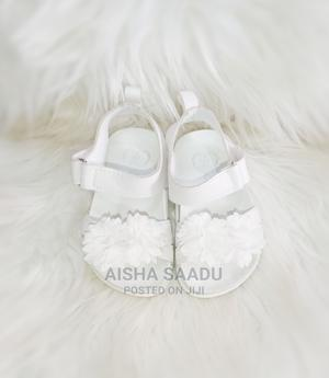 Baby Girls Sandals   Children's Shoes for sale in Abuja (FCT) State, Gwarinpa