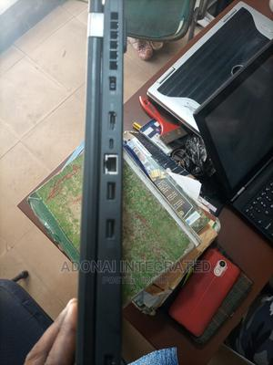 """Laptop Lenovo ThinkPad P50 15.6"""" 256GB SSD 12GB RAM 