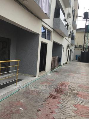 2bdrm Apartment in Osapa London, Lekki for Rent | Houses & Apartments For Rent for sale in Lagos State, Lekki