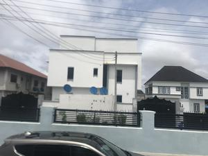 3bdrm Block of Flats in Ajah for Sale | Houses & Apartments For Sale for sale in Lagos State, Ajah