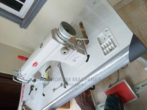 Emel Industrial Sewing Machine | Home Appliances for sale in Lagos State, Ikeja