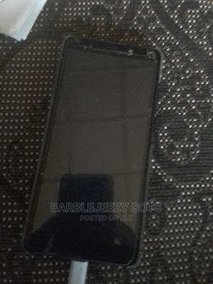 Tecno Pop 3 16 GB Black | Mobile Phones for sale in Ondo State, Akure