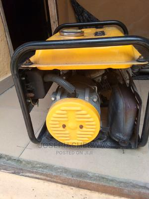 Used Generator | Electrical Equipment for sale in Rivers State, Port-Harcourt