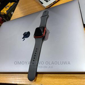 Apple Watch Series 6 Red | Smart Watches & Trackers for sale in Oyo State, Ibadan