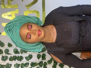 Make Up and Gele | Makeup for sale in Rivers State, Oyigbo
