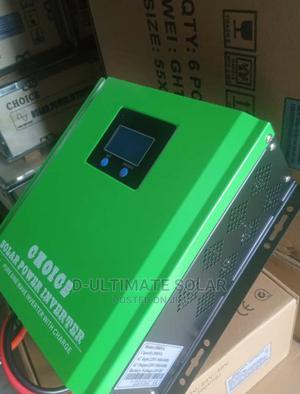 1.5kva Choice Inverter 24v   Solar Energy for sale in Lagos State, Yaba