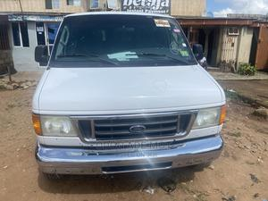 Ford E.350 Xlt Super Duty Truck   Buses & Microbuses for sale in Lagos State, Ikotun/Igando