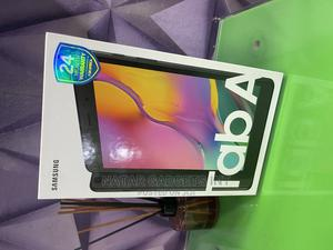 New Samsung Galaxy Tab a 8.4 (2020) 32 GB Gray | Tablets for sale in Lagos State, Ikeja