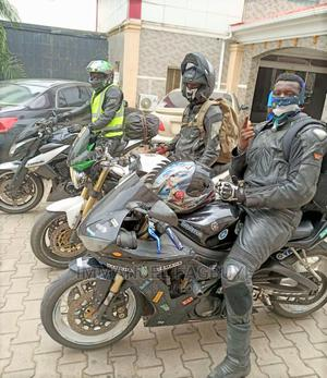 Dispatch Riders Needed Urgently | Logistics & Transportation Jobs for sale in Abuja (FCT) State, Gwagwalada